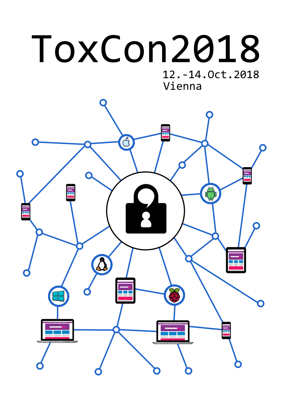 ToxCon 2018 Poster